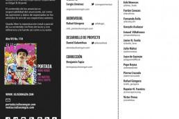 Ulisex Magazine Mgzn
